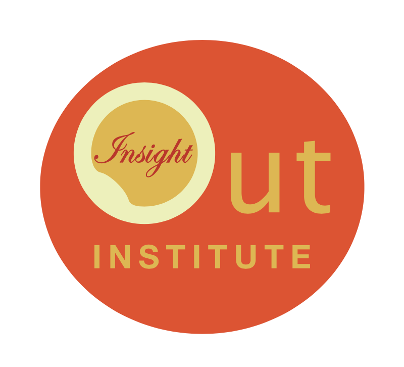 insightoutinstitute